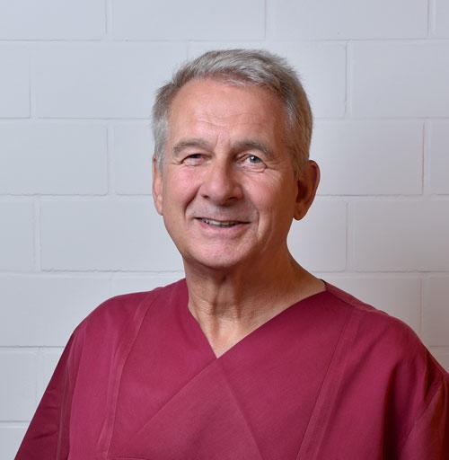 praxis-dr-niziak-2018-500x512